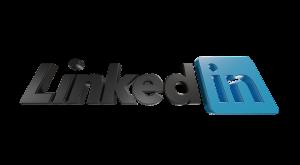 Guide gratuit LinkedIn