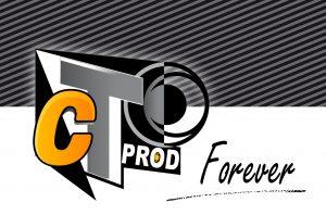 CT PROD