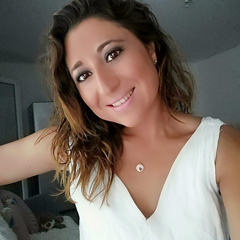 Claudia Reynaud