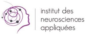 Institut des Neurosciences Appliquées