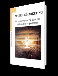 Ebook Matrice Marketing