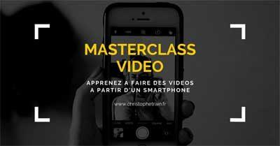 masterclass-video-2020